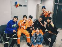 BTS Twitter May 24, 2018 (3)