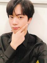 Jin Twitter Dec 29, 2017 (3)