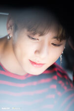 Jungkook Naver x Dispatch Dec 2018 (4)