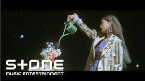 헤이즈 (Heize) - We don't talk together (Feat. 기리보이 (Giriboy)) (Prod
