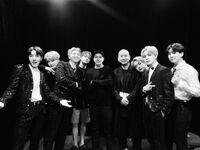 BTS Twitter March 23, 2019 (3)
