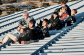 BTS You Never Walk Alone3