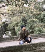 RM Twitter Nov 5, 2018