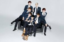 2014 BTS Festa Com Pic 2