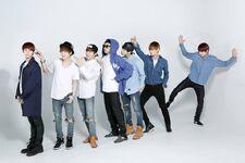 2014 BTS Festa Com Pic 8