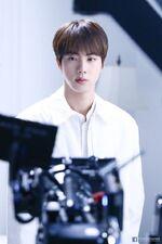 2019 Jin Day (7)