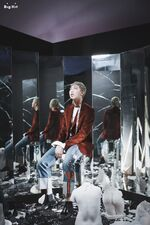RM Wings Shoot (4)