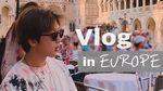 BTS Vacation Log Ep 3