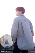 J-Hope D-icon by Dispatch (4)