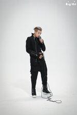 RM Mixtape Sketch 26