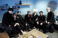BTS Festa 2020 Photo Collection (15)