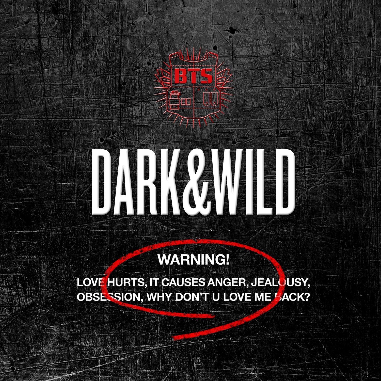 Let Me Know | BTS Wiki | FANDOM powered by Wikia