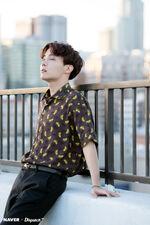 J-Hope Naver x Dispatch June 2018 (6)