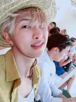 RM Twitter Aug 3, 2018 (2)
