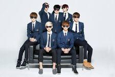2014 BTS Festa Com Pic 4