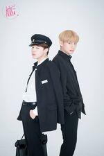 2016 BTS Festa Family Pic 29