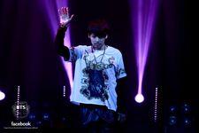 2 Cool 4 Skool Debut Showcase (6)
