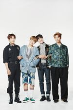2017 BTS Festa photo 20