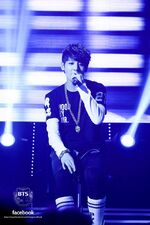 2 Cool 4 Skool Debut Showcase (8)