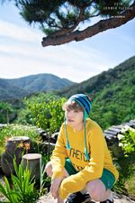 Suga Summer Package 2019 (2)