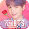 SuperStar BTS Game Icon Suga Birthday 2020