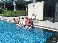 BTS Now in Thailand (28)