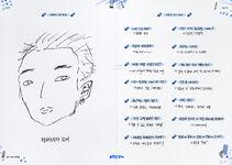 BTS Profile 2020 (5)