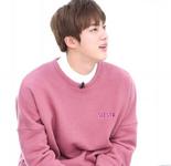 Jin 22
