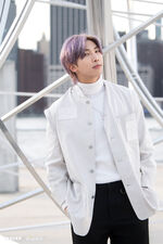 RM BTS x Dispatch March 2020 (3)