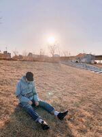 RM Twitter April 20, 2018 (2)