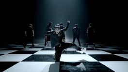 We Are Bulletproof Pt 2 MV (33)