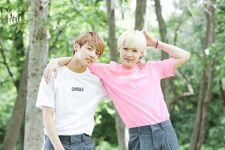 2016 BTS Festa Family Pic 10