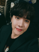 J-Hope Twitter Jan 6, 2019 (2)