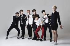 2015 BTS Festa Family Pic 23