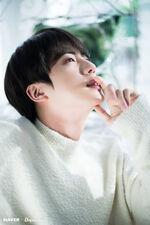Jin Naver x Dispatch Dec 2018 (3)