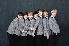 2015 BTS Festa Family Pic 5