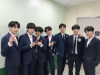 BTS Official Twitter June 13, 2018 (4)