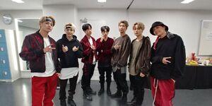 BTS Twitter Japan Dec 13, 2017 (3)