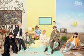 Family Portrait BTS Festa 2019 (62)