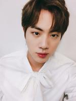 Jin 18