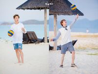 Summer Package 2017 (23)