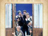 BTS 5th Muster: Magic Shop