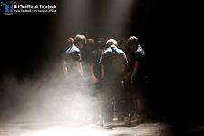 BTS Festa 2014 Photo Album (26)