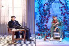 Family Portrait BTS Festa 2019 (103)