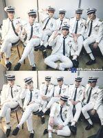 BTS Festa 2015 Photo Album (36)