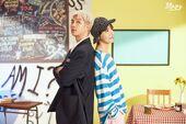 Family Portrait BTS Festa 2019 (48)