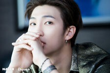 RM Naver x Dispatch May 2018 (7)