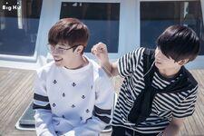 BTS Now 2 (7)