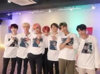 BTS Official Twitter Aug 29, 2018 (2)