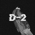D-2 Cover